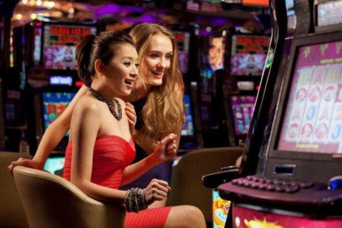 Asia Casino